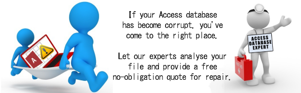 vbMAPI - Outlook Security Evader for Visual Basic